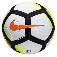 Мяч футбольный Nike Ordem 5