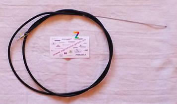 Трос газа L-1200 mm 168F-170F