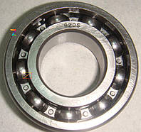 Подшипник первичного вала (6205Е)