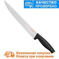 Ніж для м'яса 24 см Functional Form Fiskars (1014193)