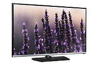 Телевизор Samsung UE22H5000AKXUA , фото 2