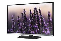 Телевизор Samsung UE22H5000AKXUA , фото 3