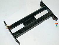 Плита крепежа бака (ZUBR original) (R190)