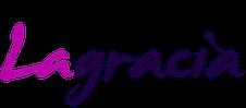 Интернет-магазин одежды Lagracia