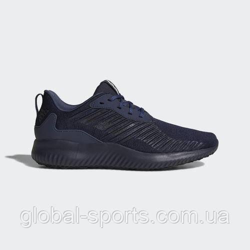 Мужские кроссовки для бега Adidas  Alphabounce RC (Артикул: CG5126)