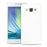 TPU чехол 0,3 мм для Samsung A500 Galaxy A5