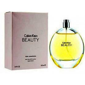 Тестер женский Calvin Klein Beauty (Кельвин Кляйн Бьюти), 100 мл EDP