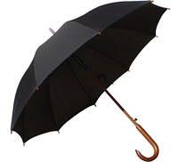 Зонт-трость оптом