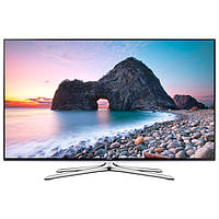 Телевизор Samsung UE48H6200 (200Гц, Full HD, Smart, Wi-Fi, 3D) , фото 1