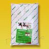 Премикс Аминовитан ДОЗ  0,5%, 25 кг, для дойных коров и крс
