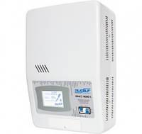 Стабилизатор напряжения сервоприводный настенный Rucelf SDW II 10000 кВт