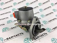04231021 Насос подкачки топлива на двигатель Deutz F6L913