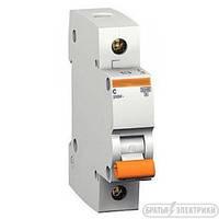 Выключатель нагрузки 6А  Импульс, фото 2