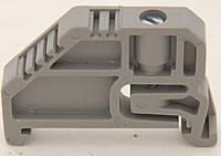 Фиксатор на Din-рейку 35mm пластиковый , фото 2