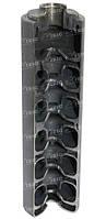 Глушитель Ase Utra SL7 .338 M24x1.5 АК74/Сайга
