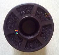 Элемент фильтра грубой очистки (186F)
