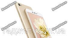 Смартфон Xiaomi Redmi Note 5A 2/16GB Rose Gold (Международная версия) Телефон Xiaomi Redmi Note 5A 2/16GB, фото 3