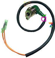 Электроклапан карбюратора 188f