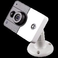WIFi IP Камера Green Vision GV-070-IP-MS-KI010-10