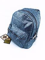 """Рюкзак из кожзама """"650"""", фото 1"""