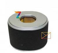 Элемент фильтра воздушного h-90 mm (бумажный)