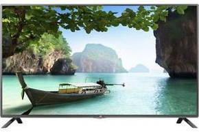 Телевизор LG 32LB5610 (100Гц, Full HD) , фото 2