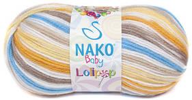 Nako Baby Lolipop №80439