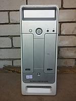 Корпус ПК для компьютера ATX с блоком питания