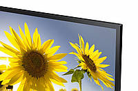 Телевизор Samsung UE24H4070AUXUA, фото 2