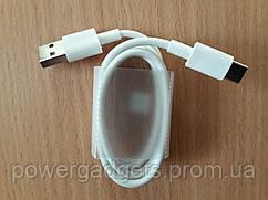 Кабель Huawei USB 2.0 Type-C оригинал