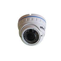 Видеокамера AHD купольная 1,3 Мп AHD-920VF