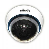 Відеокамера AHD купольна 2Мп AHD-932VF