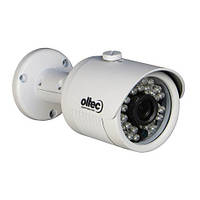 Відеокамера AHD циліндрична 2Мп HDA-302-3.6