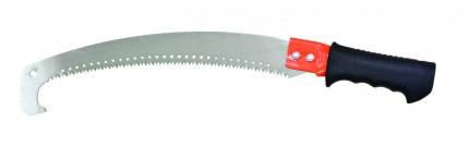 Ножовка садовая с крюком Technics 350 мм, фото 2