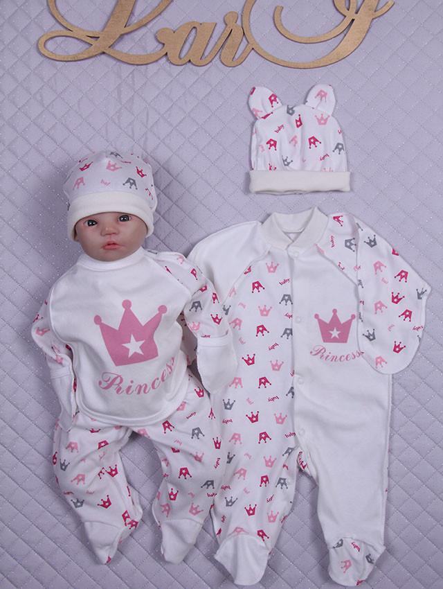 ... выполненную преимущественно из натуральных хлопковых тканей. Мы  предлагаем Вашему вниманию широкий ассортимент качественной и удобной детской  одежды ... d32ab2be91b