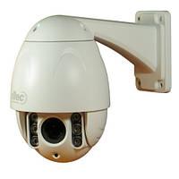 Відеокамера AHD роботизована 2,1 Мп KHD-A2.0s