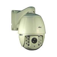 Відеокамера AHD роботизована 2,1 Мп KHD-A2.0b