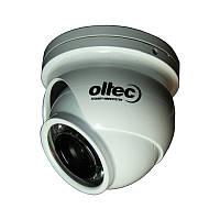 Відеокамера AHD внутрішня 2Мп AHD-902D