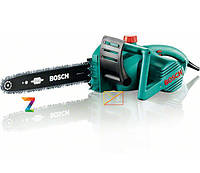 Электропила Bosch AKE 35 S ORIGINAL