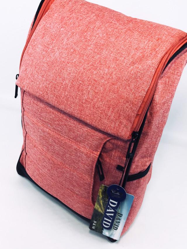 Рюкзак для ноутбука 915