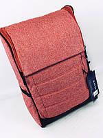 """Рюкзак для ноутбука """"915"""", фото 1"""