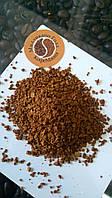 Миликано голд   растворимый кофе Millicano