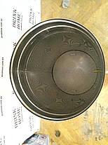 Бюджетная зерновая кастрюля - пивоварня до 60 литров готового сусла., фото 3