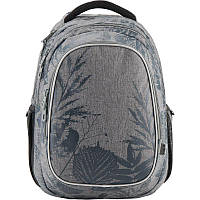 Рюкзак для подростка Kite Take'n'Go K18-801L-7