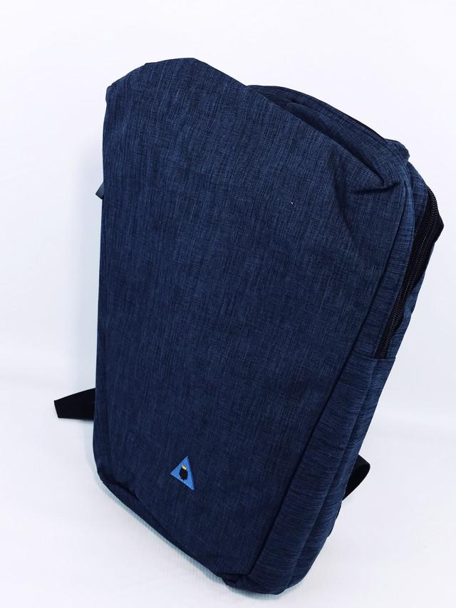 Рюкзак для ноутбука 88066