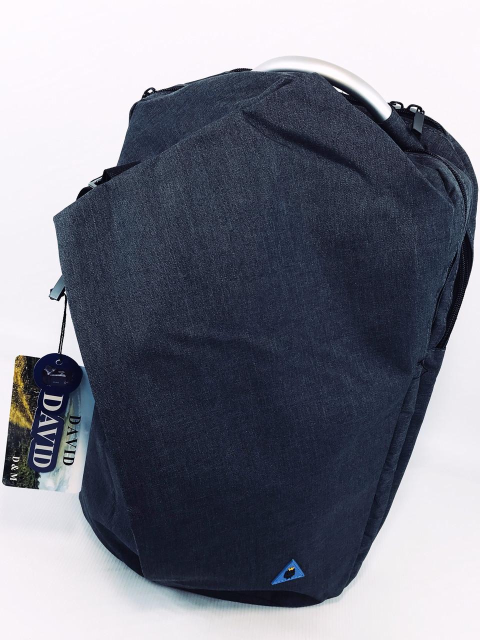 """Рюкзак для ноутбука """"88066"""""""