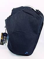 """Рюкзак для ноутбука """"88066"""", фото 1"""