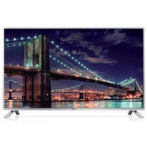 Телевизор LG 42LB5700 (100Гц, Full HD, Smart, Wi-Fi*) , фото 2