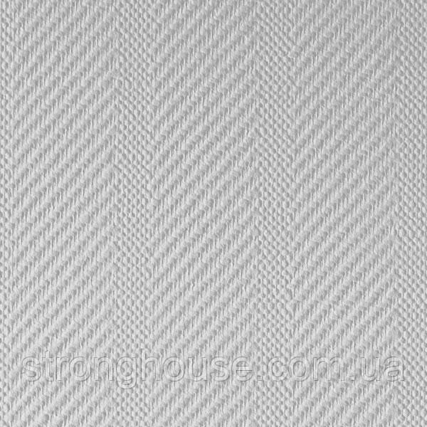 Ампир WO120 обои стеклотканевые (стеклообои) Wellton Optima (Веллтон Оптима)