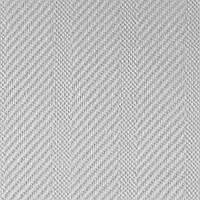Ампир WO120 обои стеклотканевые (стеклообои) Wellton Optima (Веллтон Оптима), фото 1